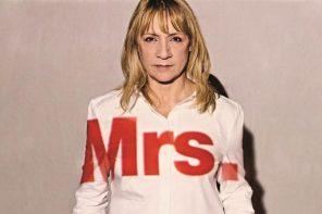 'Mrs. Dalloway': cuando el teatro enriquece a la novela