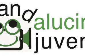 Gala Andalucine Juvenil CEAR